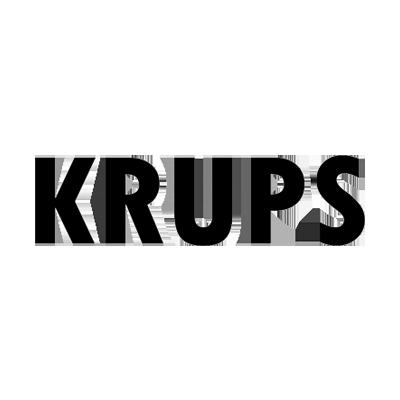 marca krups logo