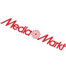 media markt gofrera logo