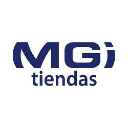 tienda mgi logo gofrera